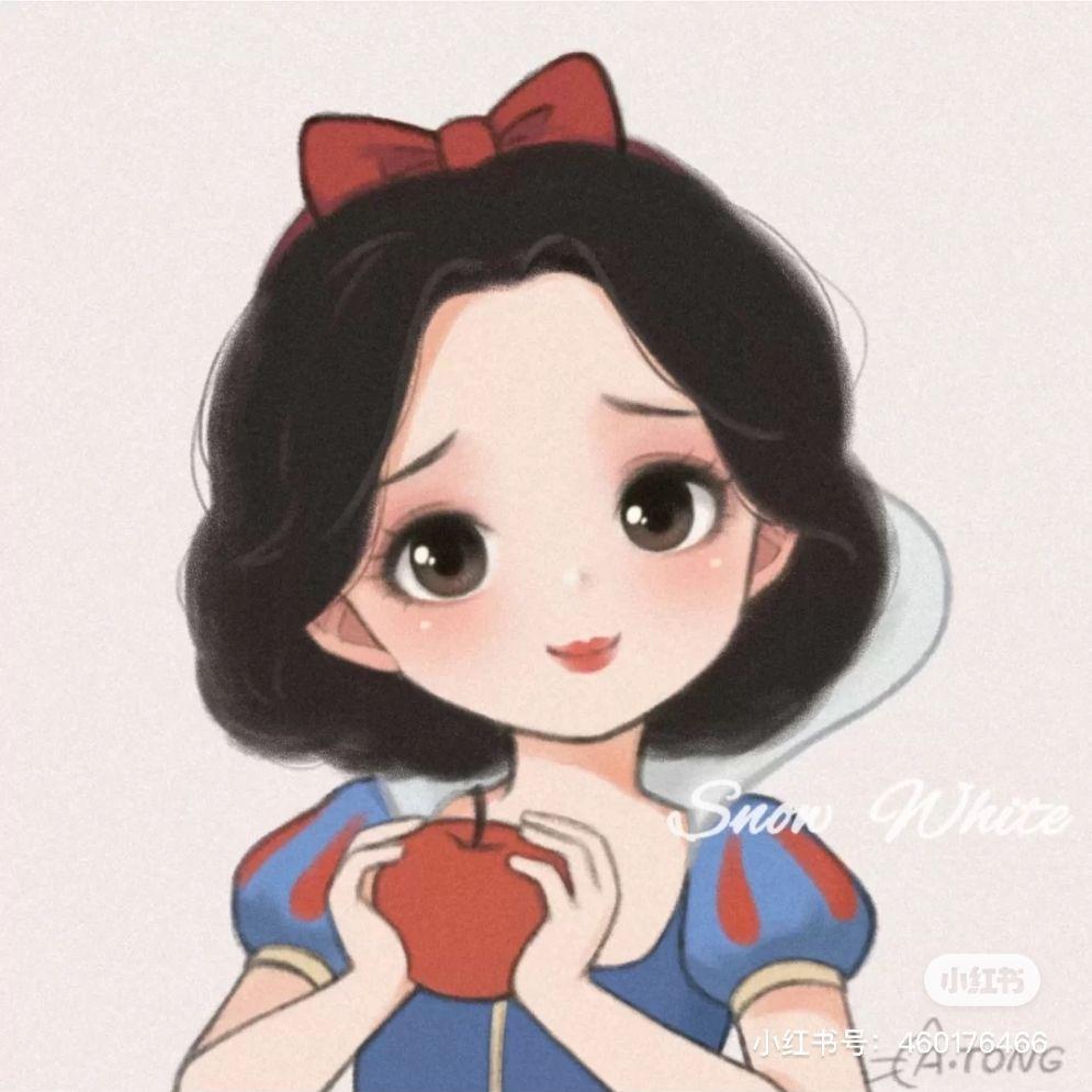 love,wisdom,happy O(∩_∩)O唯爱淇淇