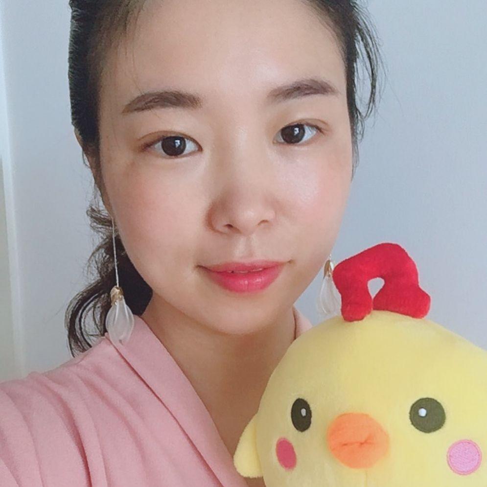 云集经理,开店咨询微信:kans1005