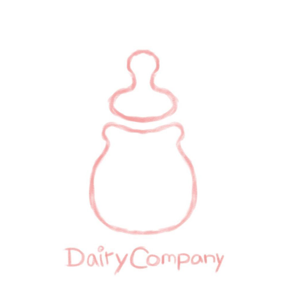 Dairy-Company