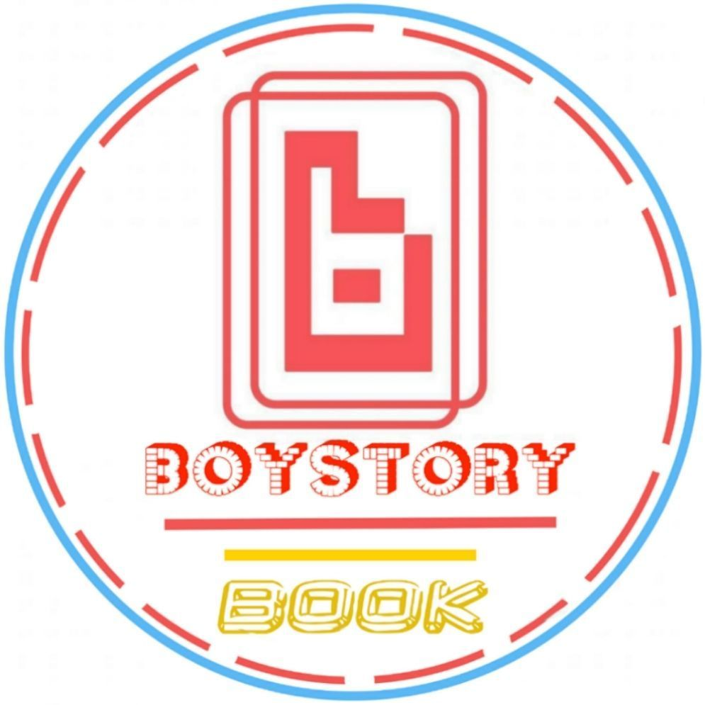 BoyStoryBook