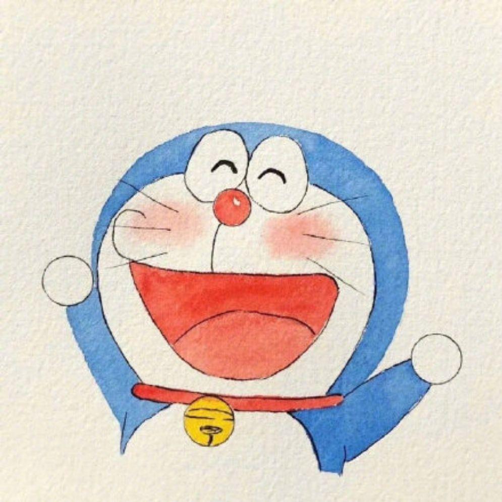 哆啦A梦的小口袋吖luckyy