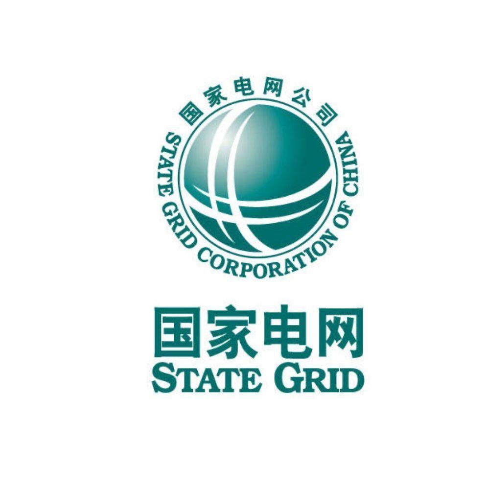 国网陕西电力