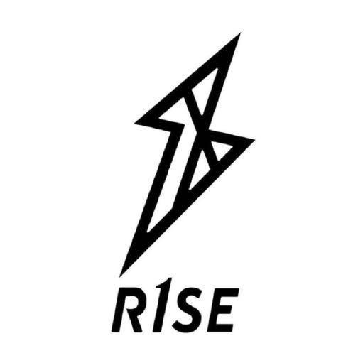 R1SE-任豪头像