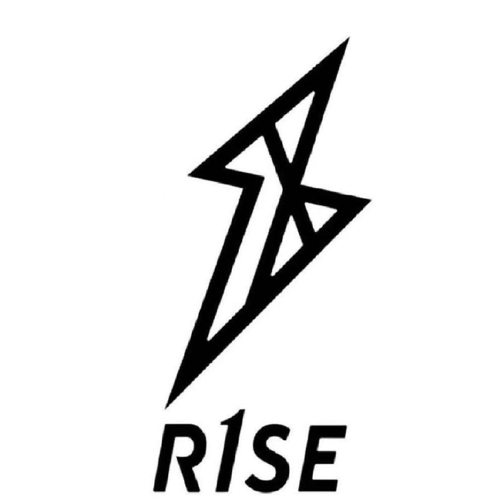 R1SE-夏之光头像