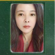 心静如水-201309