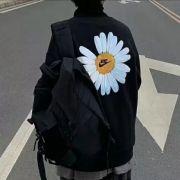 天哥董事集团