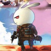 无畏兔子81