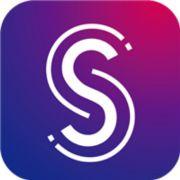 上海日報-SHINE 的微博
