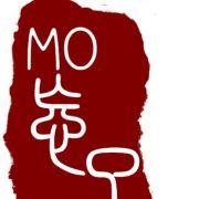 MO忘了微博照片