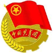 西藏共青团