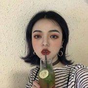 Liaeou