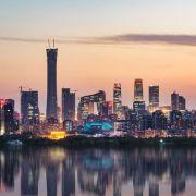 北京Fund