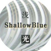 浅光ShallowBlue