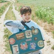 YHBOYS_刘冠毅