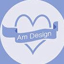 Am-JK原创工作室