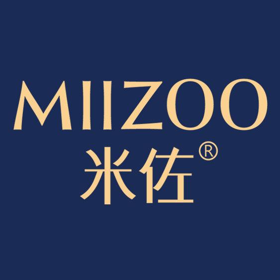MIIZOO米佐官方微博
