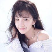 刘宇珽-Teresa