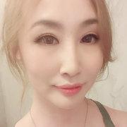 法蘭姬-汪佩蓉