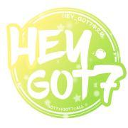 HEY_GOT7中文站