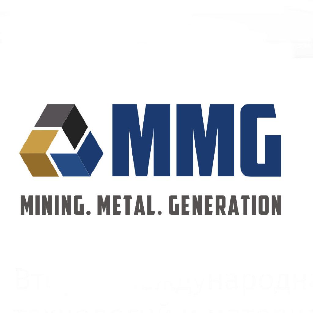 MiningMetall