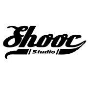 SHOOC