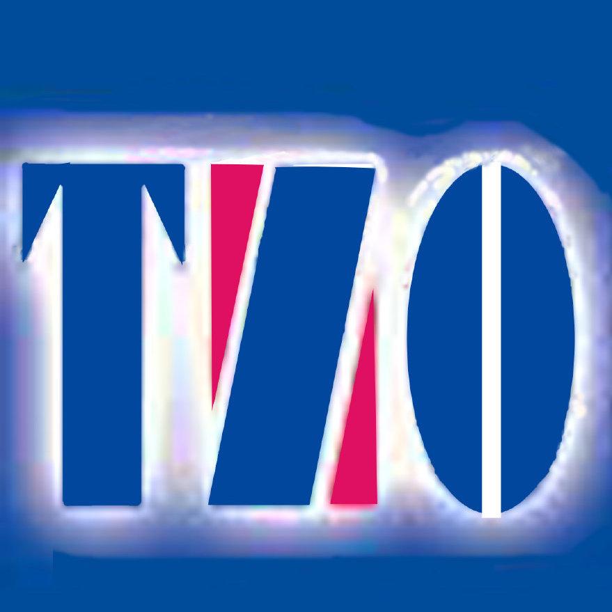 """郑州市天正科技发展有限公司(Tianzheng laser)成立于1998年,是一家自动化高精密激光应用专业设备制造商;是集研发、生产、销售及售后为一体的高新技术企业。 公司现已拥有雄厚的产品开发设计能力,自主开发出多个产品系列。主要生产和销售光纤激光打标机、紫外激光打标机、绿光激光打标机、CO2激光打标机、模具激光焊接机、首饰激光焊接机、义齿激光点焊机等,对非标自动化打标有着十分丰富的经验,为国内诸多企业提供了解决方案。广泛应用于五金工具、汽摩配件、卫浴洁具、电子元器件、电器、金银首饰、塑料制品、礼品饰品、服装皮革、玻璃制品、食品包装等领域。 公司本着""""技术创新,服务至上""""的经营理念,将产品结构的调整和用户的实际需求紧密结合,竭诚为你提供性能稳定、技术领先、操作简单、高效节能的各类激光加工设备,并建立了完整的销售和售后服务体系,为您提供全面的售后支持和服务。 天正激光期待与您真诚合作,共赢未来!"""