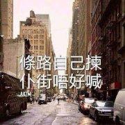 LL_源_HC