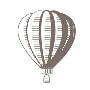 澳大利亚Globalballooning