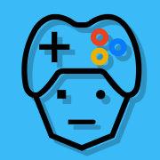 游戏安利公司微博照片