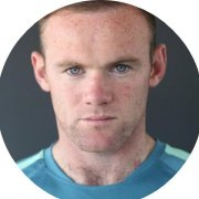WayneRooney 的微博
