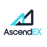 AscendEX微博