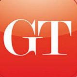 環球時報-英文版 的微博