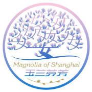 上海女性shwomen