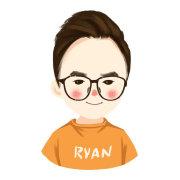 天華ryan
