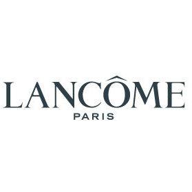 兰蔻LANCOME