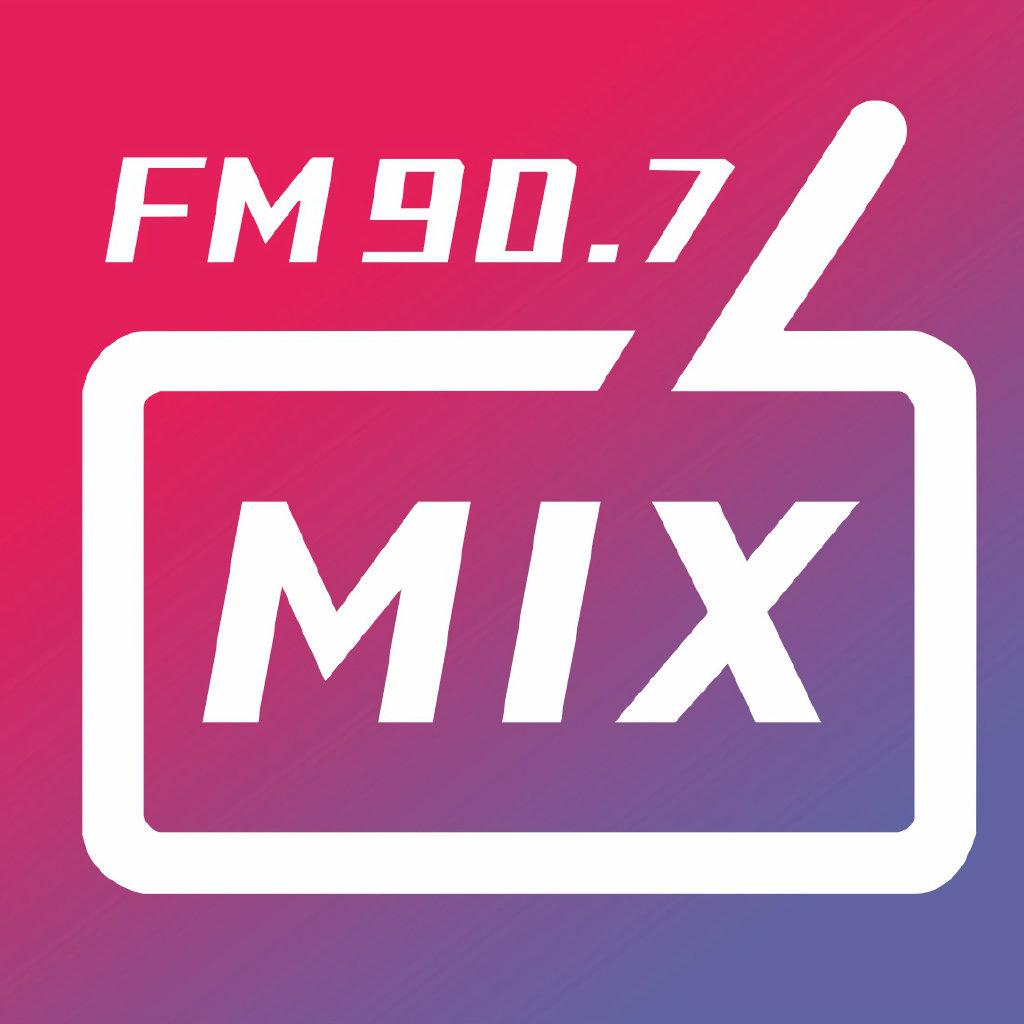 杭州mix907圖片