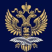 Russian Embassy 的新浪微博