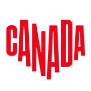 加拿大旅游局