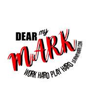 DearMyMark_段宜恩中文首站