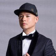 側田國際歌迷會