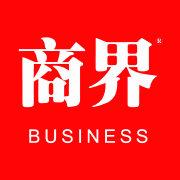 商界BUSINESS