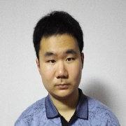 禹轲-研究员