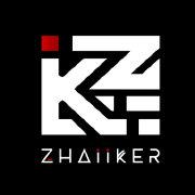 宅客ZhaiiKer