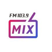 新疆音樂廣播MIXFM1039