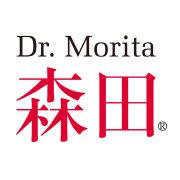 森田DRMORITA