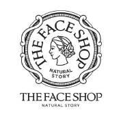 thefaceshop中国官方微博微博照片