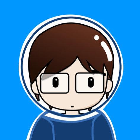 方糖气球(ftqq.com)博主,独立开发者。