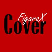 CoverFigaroX