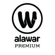Alawar_微博照片