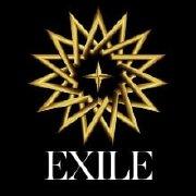 EXILE放浪兄弟